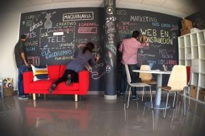 empresas-marketing-diseno-almeria