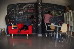 Estudio-marketing-online-diseno-almeria-04